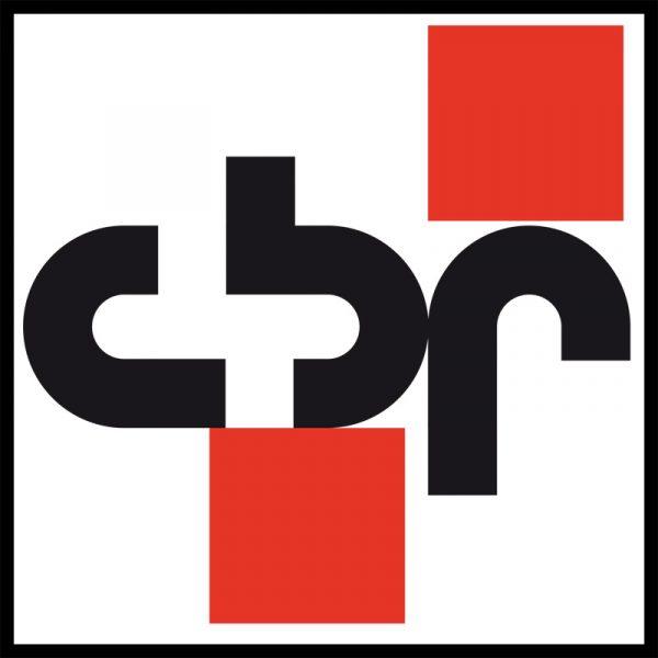 Logo des Clubs Behinderter und ihrer Freunde Südpfalz e. V.