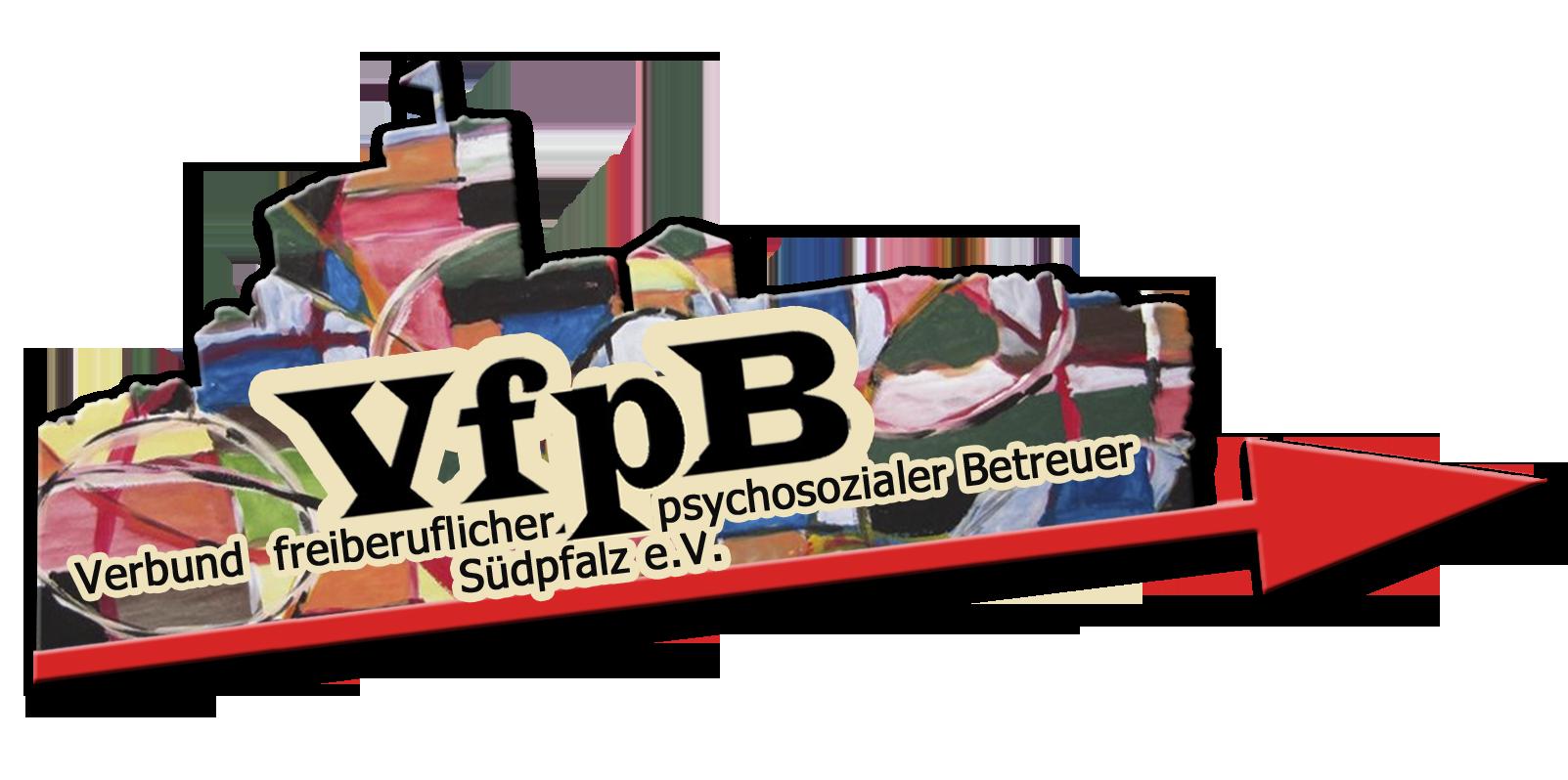 Verbund freiberuflicher psychosozialer Betreuer Südpfalz e.V.