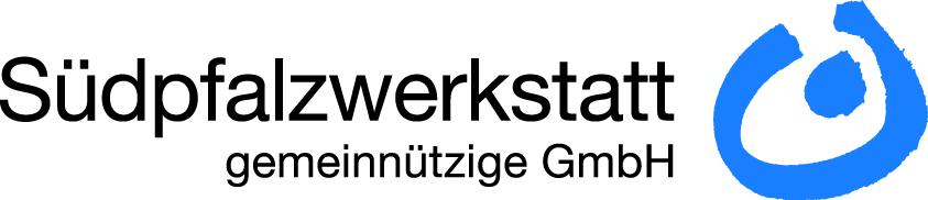 Südpfalzwerkstatt gemeinnützige GmbH