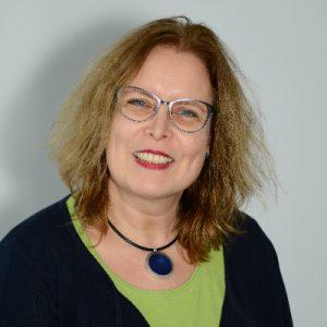 Manuela Hoffmann