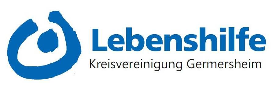 Lebenshilfe für Menschen mit Behinderungen e. V. Kreisvereinigung Germersheim