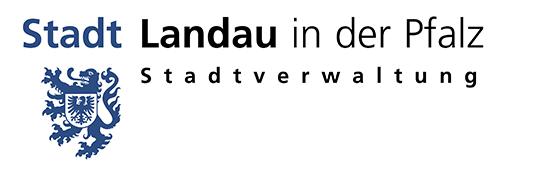 Stadtverwaltung Landau in der Pfalz - Sozialamt -