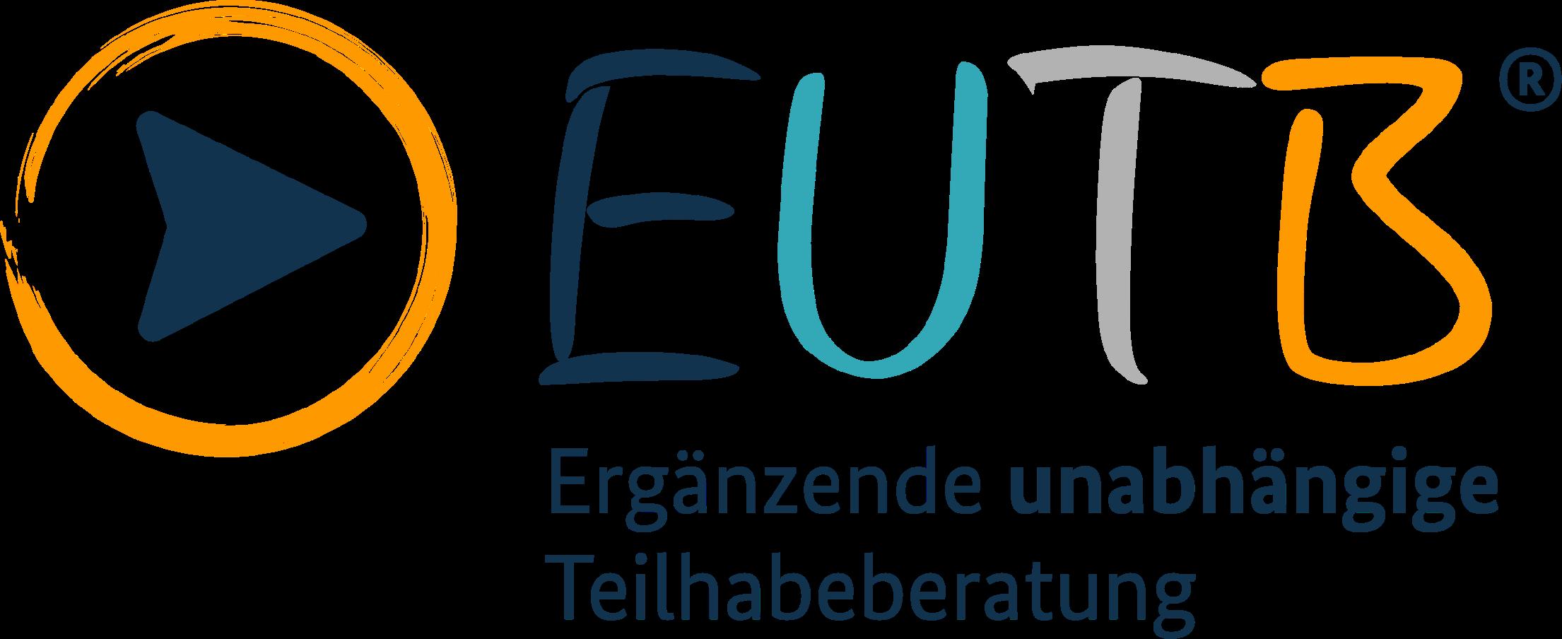 EUTB Landau