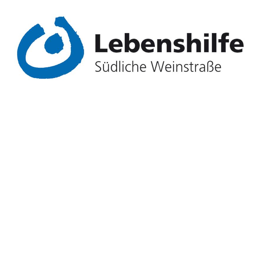 Lebenshilfe für Menschen mit Behinderung e.V., Kreisvereinigung Landau-Südliche Weinstraße